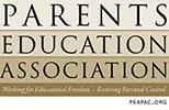 parents education association