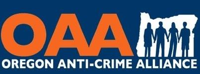 Oregon Anti Crime Alliance